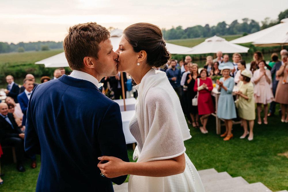 huwelijksfotograaf-gent-vlaanderen-23.jpg