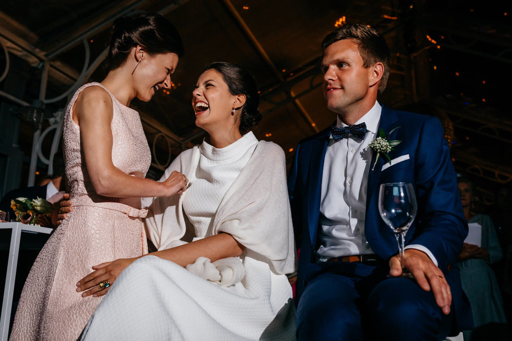 huwelijksfotograaf-gent-vlaanderen-26.jpg