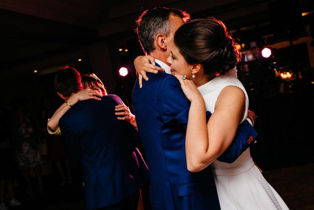 huwelijksfotograaf-gent-vlaanderen-31.jpg