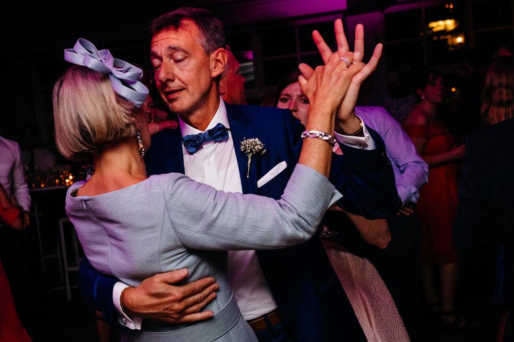 huwelijksfotograaf-gent-vlaanderen-33.jpg