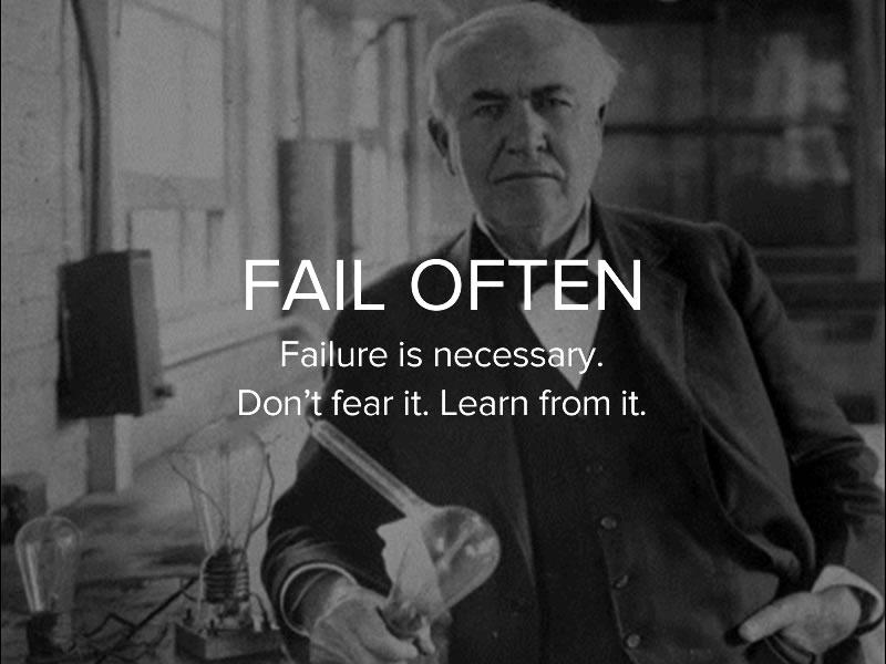 fail-often2.jpg