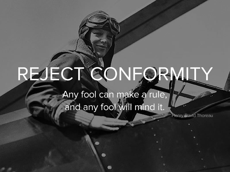 reject-conformity.jpg