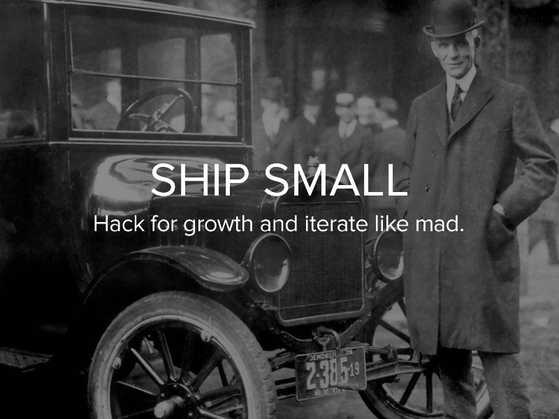ship-small.jpg