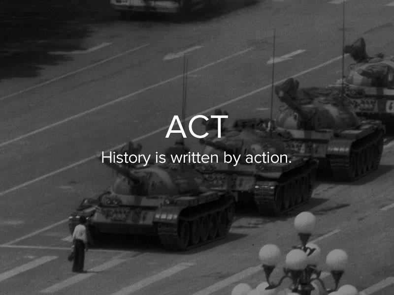 act.jpg