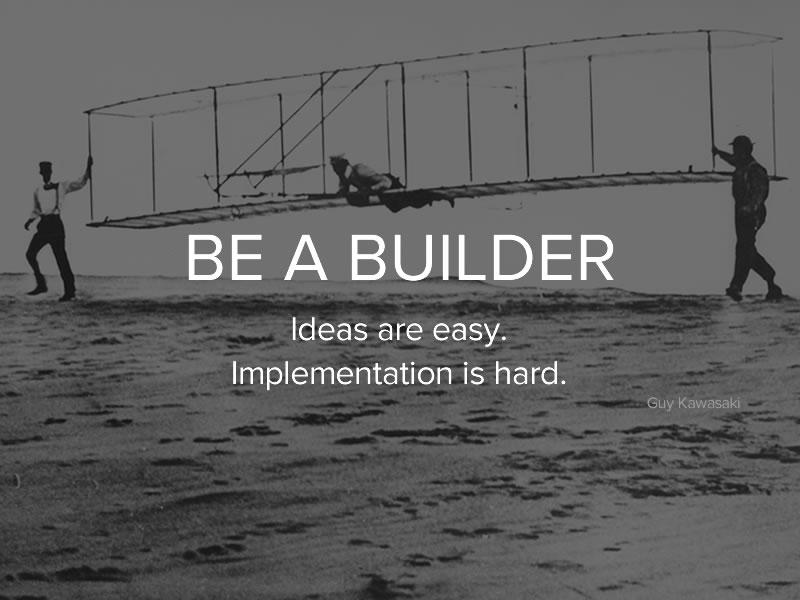 be-a-builder.jpg