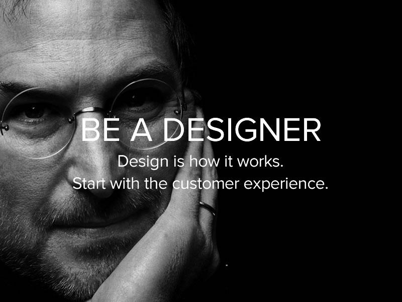be-a-designer.jpg