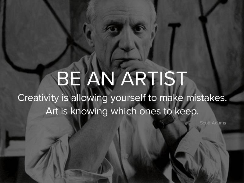 be-an-artist.jpg
