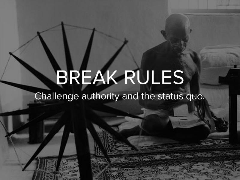 break-rules2.jpg