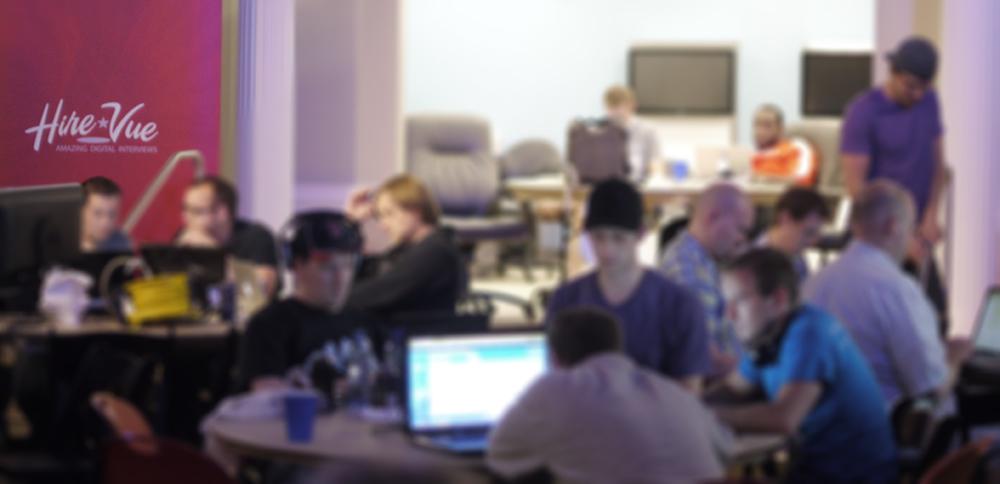 AA startup3.jpg