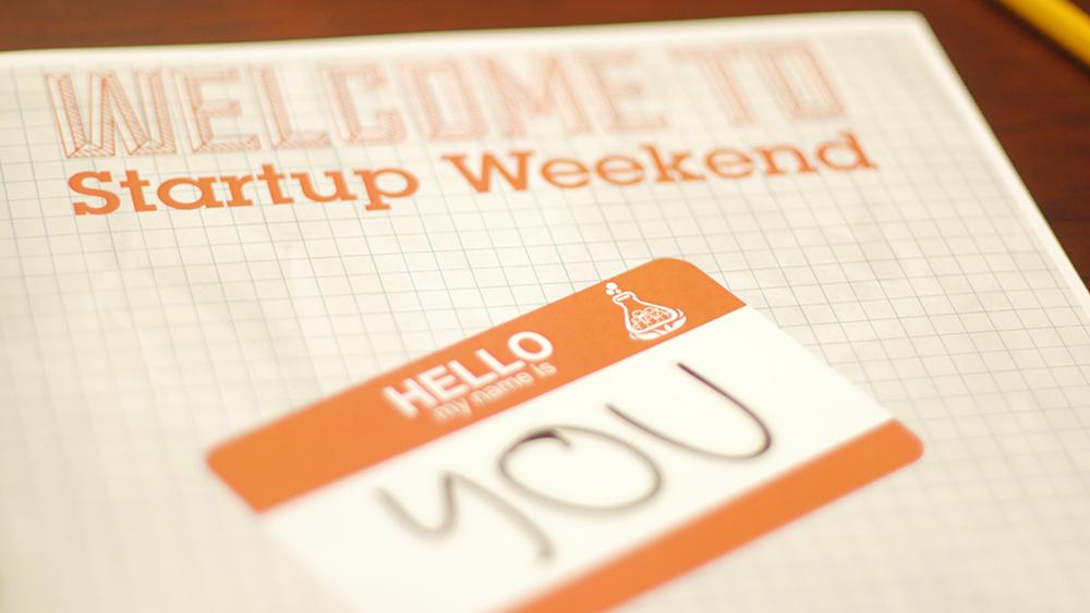 AA startup4.jpg