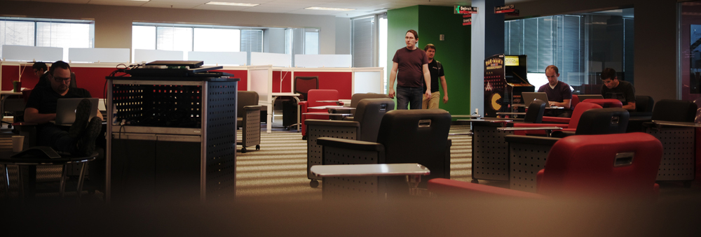 HireVue Office.jpg