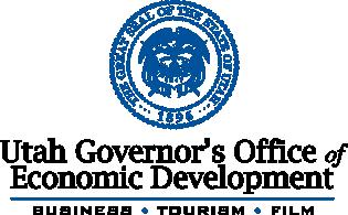Utah Governor's Office of Economic Development