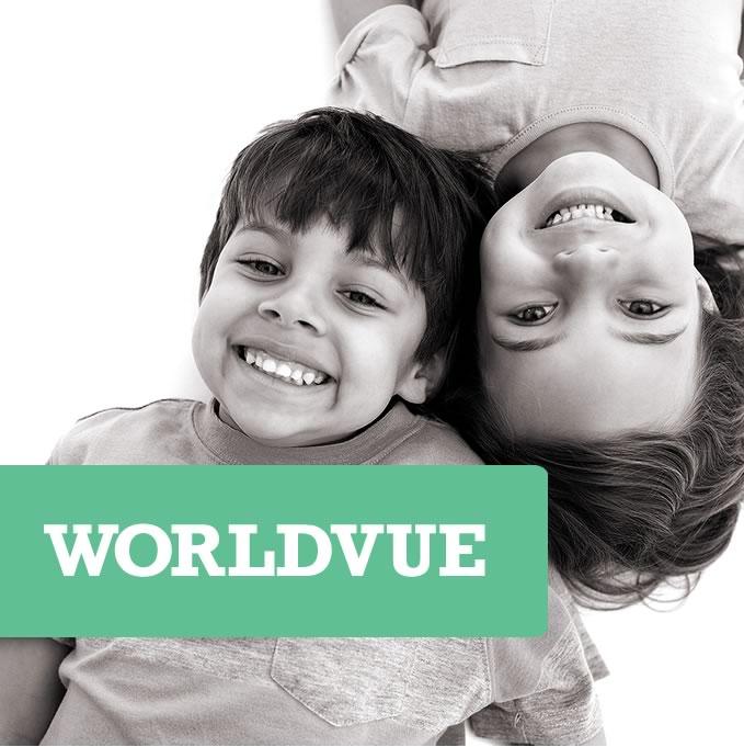 worldvue-kids.jpg