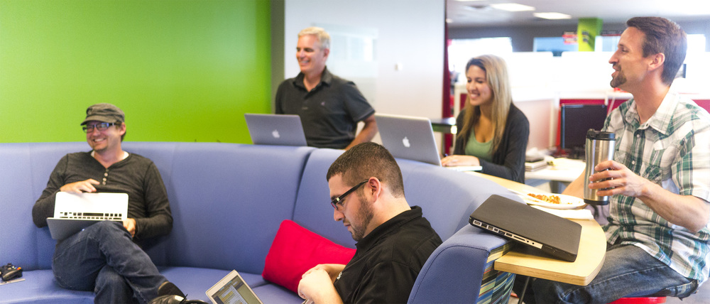 product team social.jpg