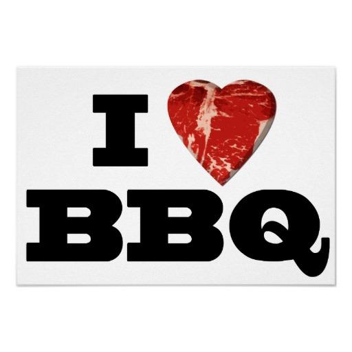 bbq-heart.jpg