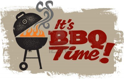 12495646-it-s-bbq-grilling-time.jpg