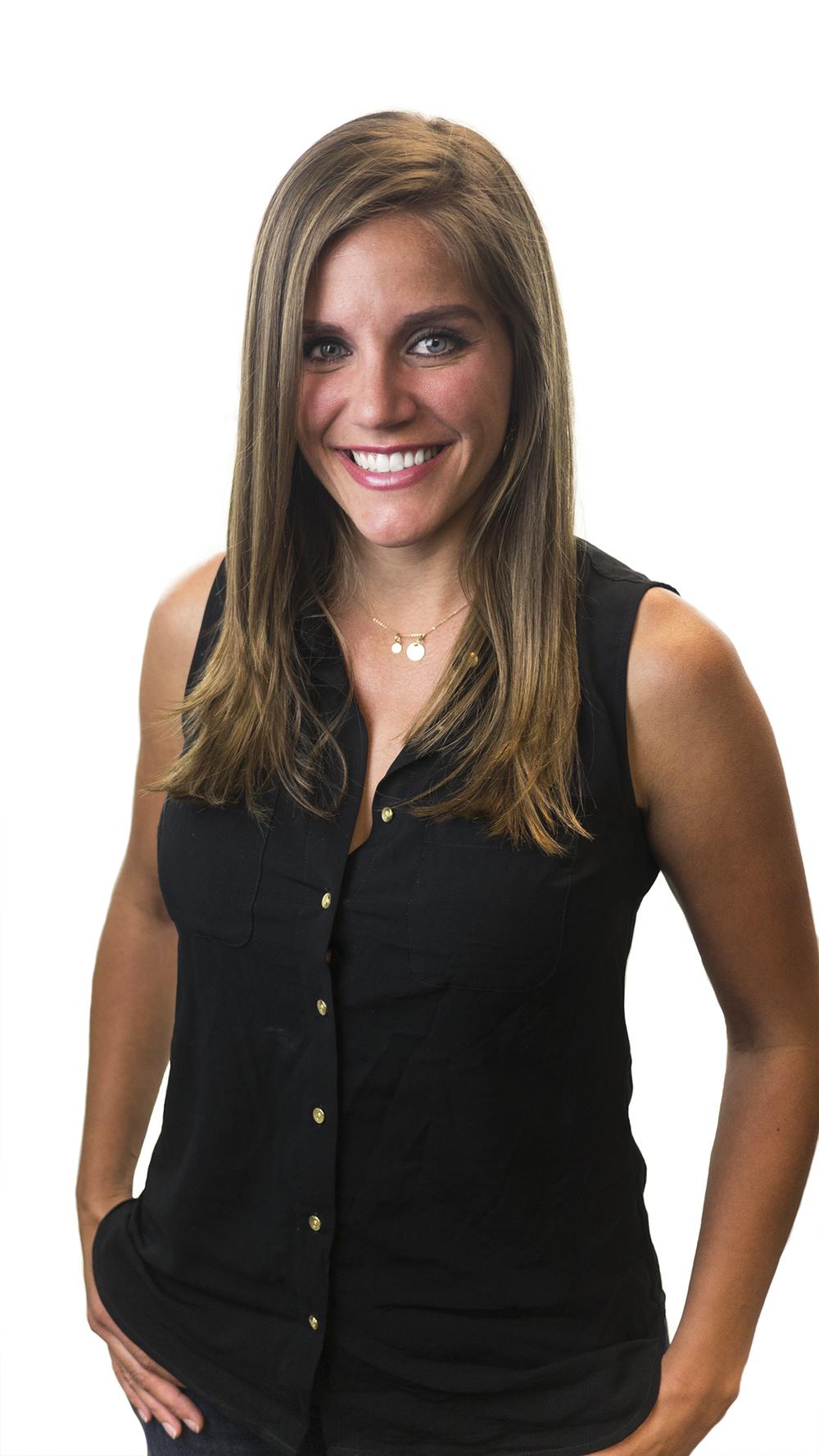 Melissa 1.jpg