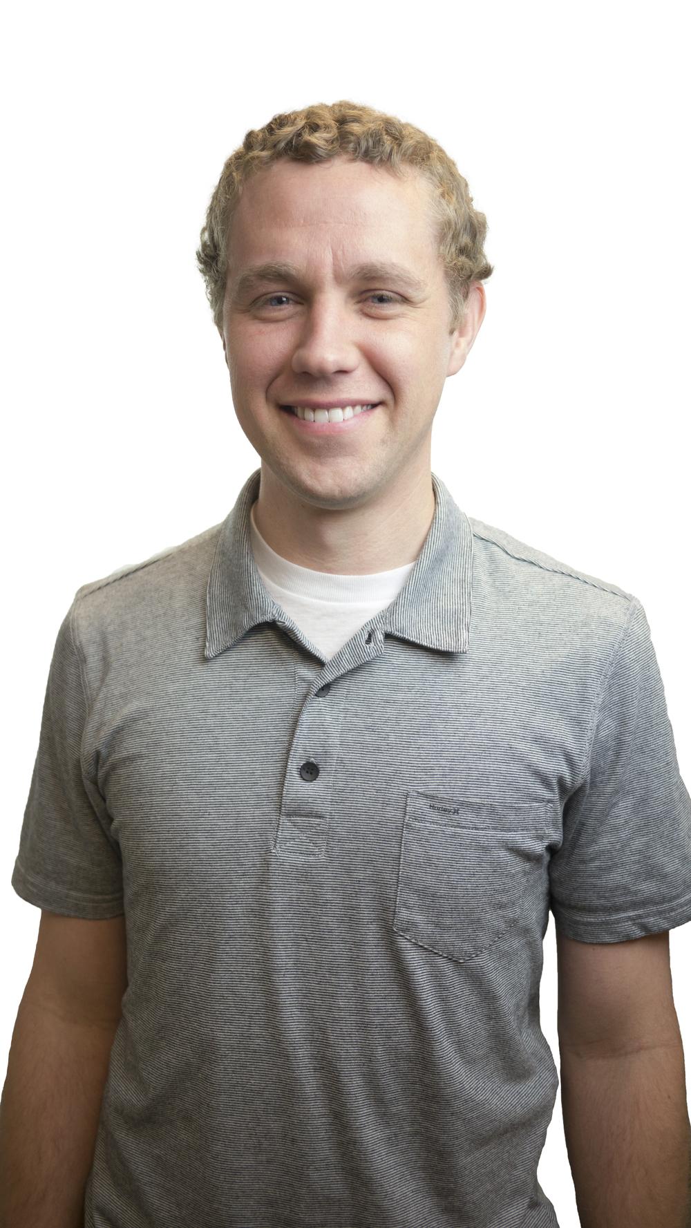 Jared Lish1.jpg