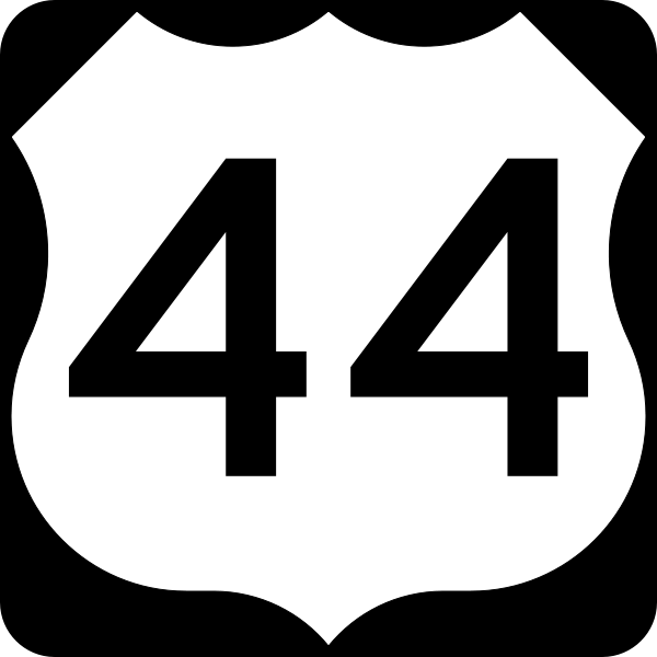 highway-44.png