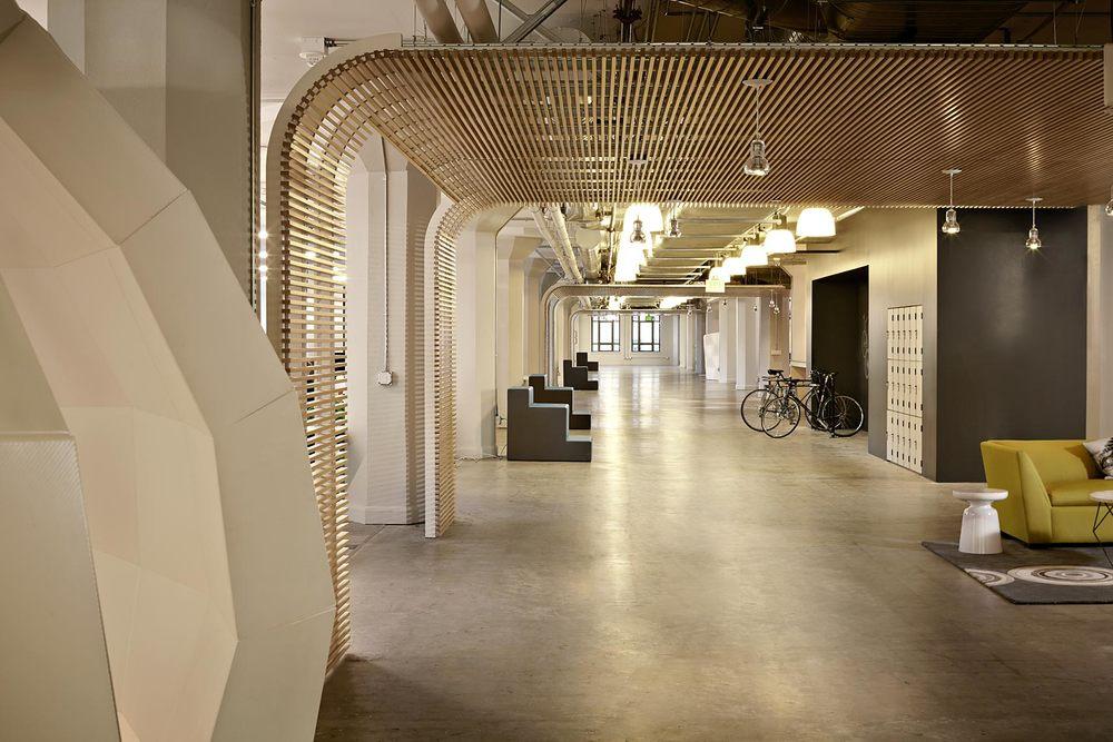 FME_RUNWAY_hallway_32_WIP_1-copy.jpg