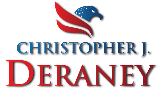 Christopher J. Deraney for State House