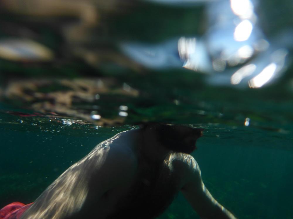 Water-8.jpg