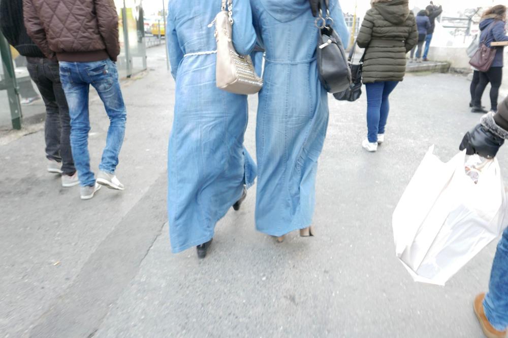 Istanbul-1.jpg