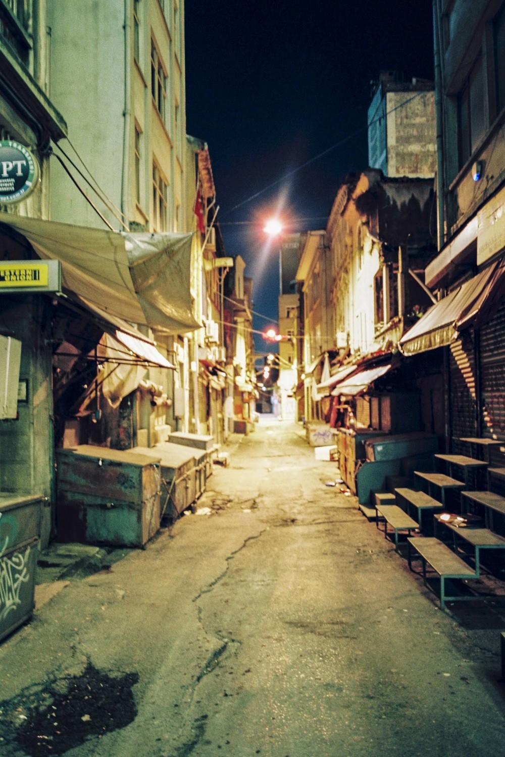 Istanbul-7.jpg