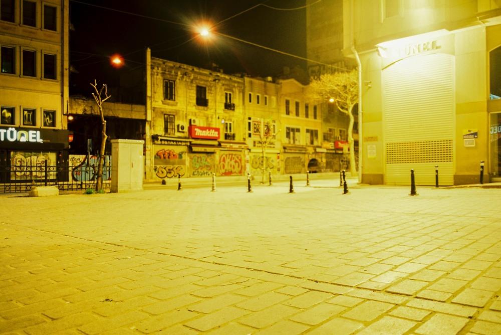 Istanbul-12.jpg