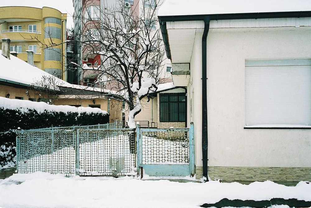 winter-6.jpg