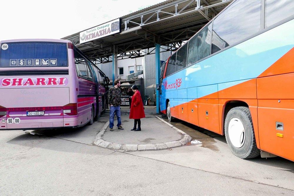 Prizren-3.jpg