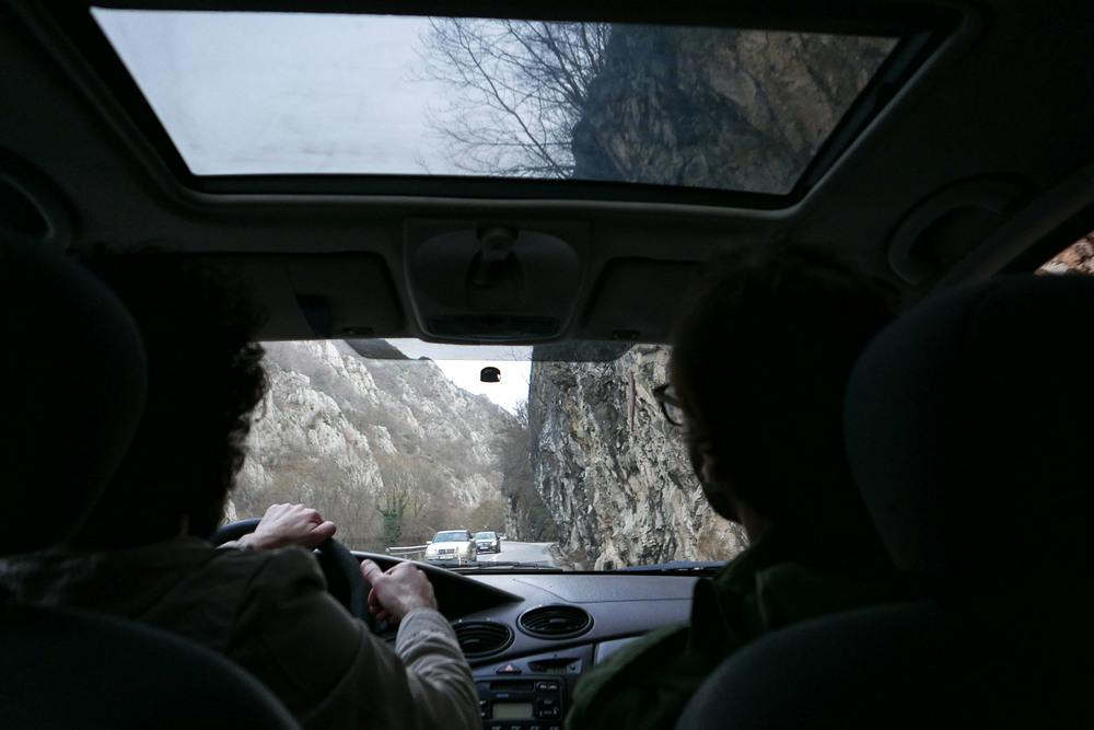 Prizren-7.jpg