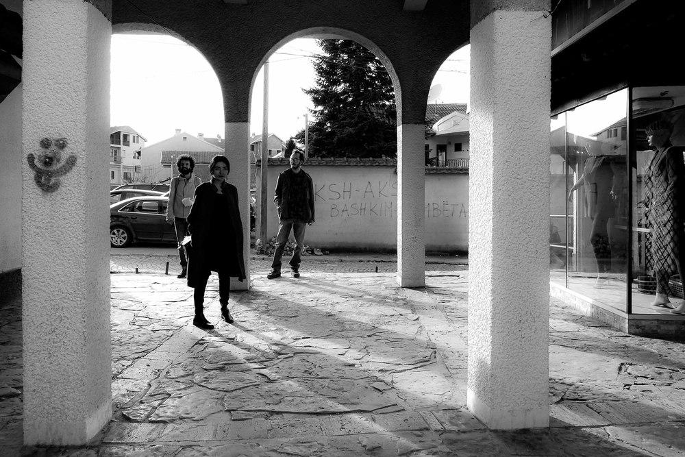 Prizren-8.jpg