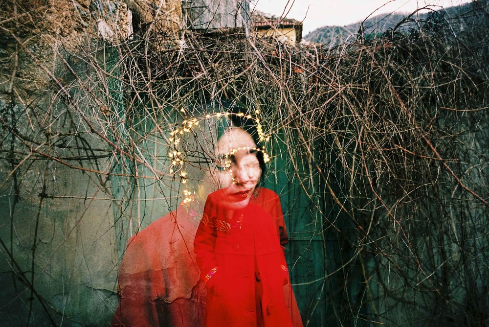Ervina-14.jpg