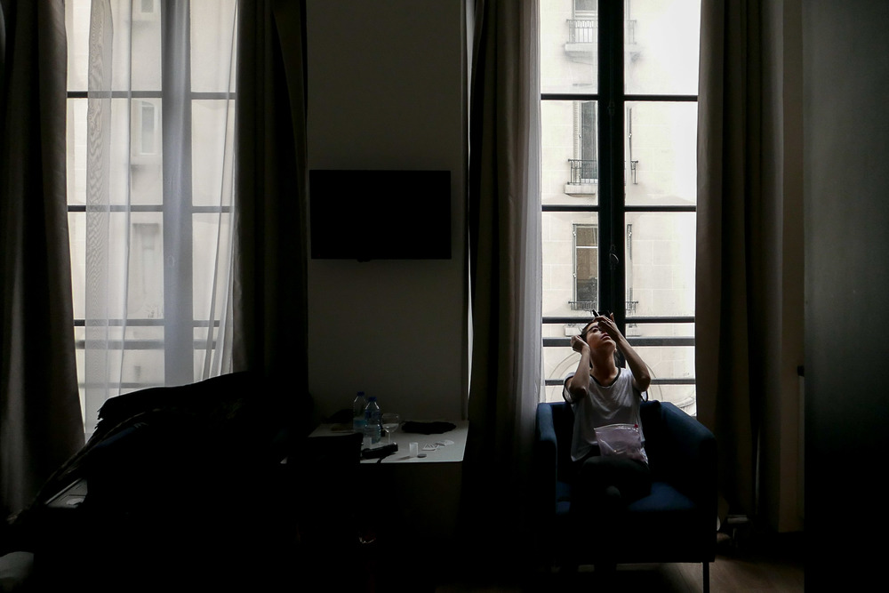 Paris redux-2.jpg