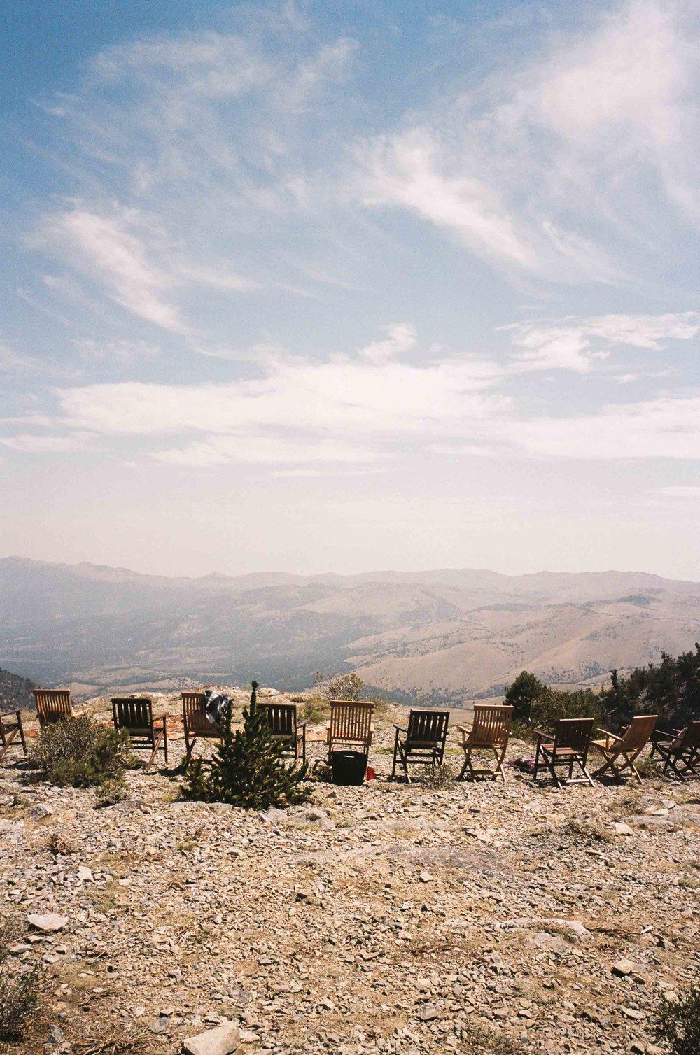 Nevada-9.jpg
