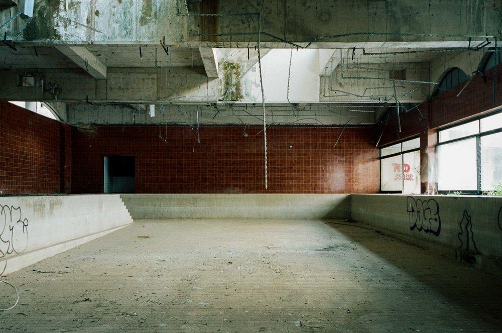 fantasma-5.jpg