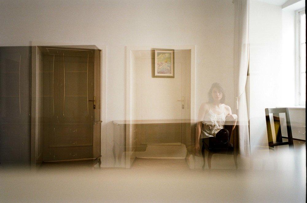 fantasma-10.jpg