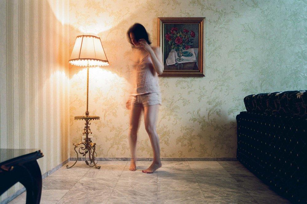 fantasma-12.jpg