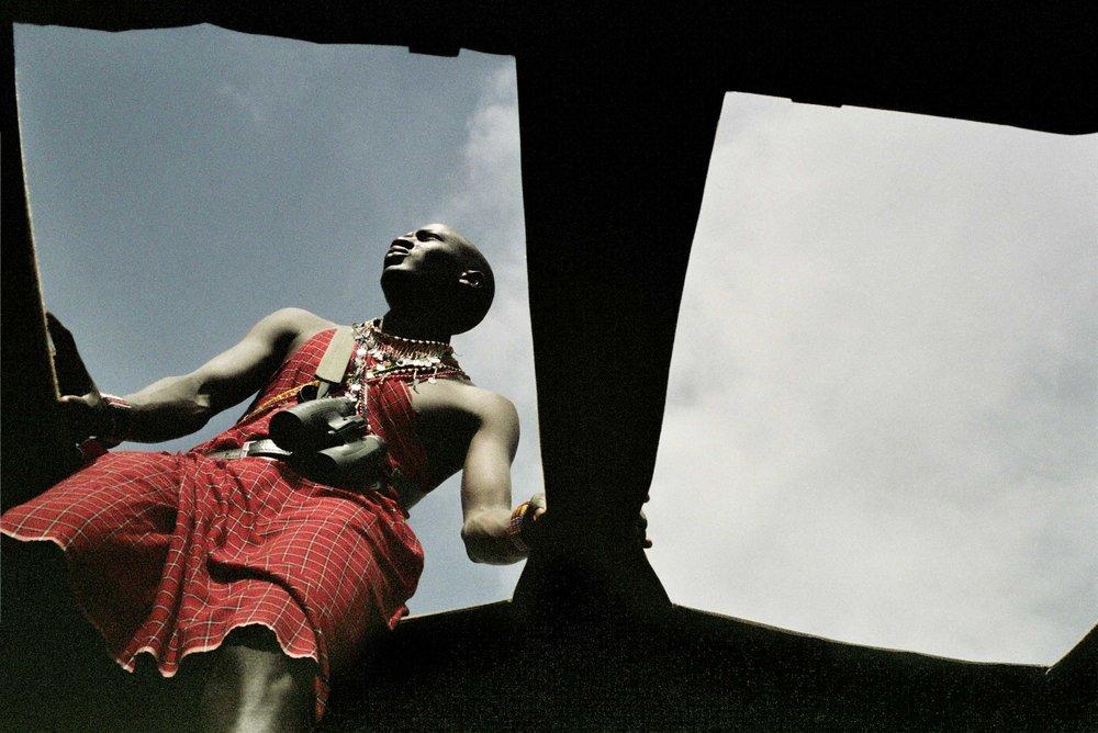 Kenya-1.jpg