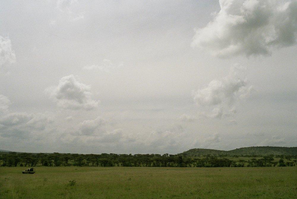 Kenya-3.jpg