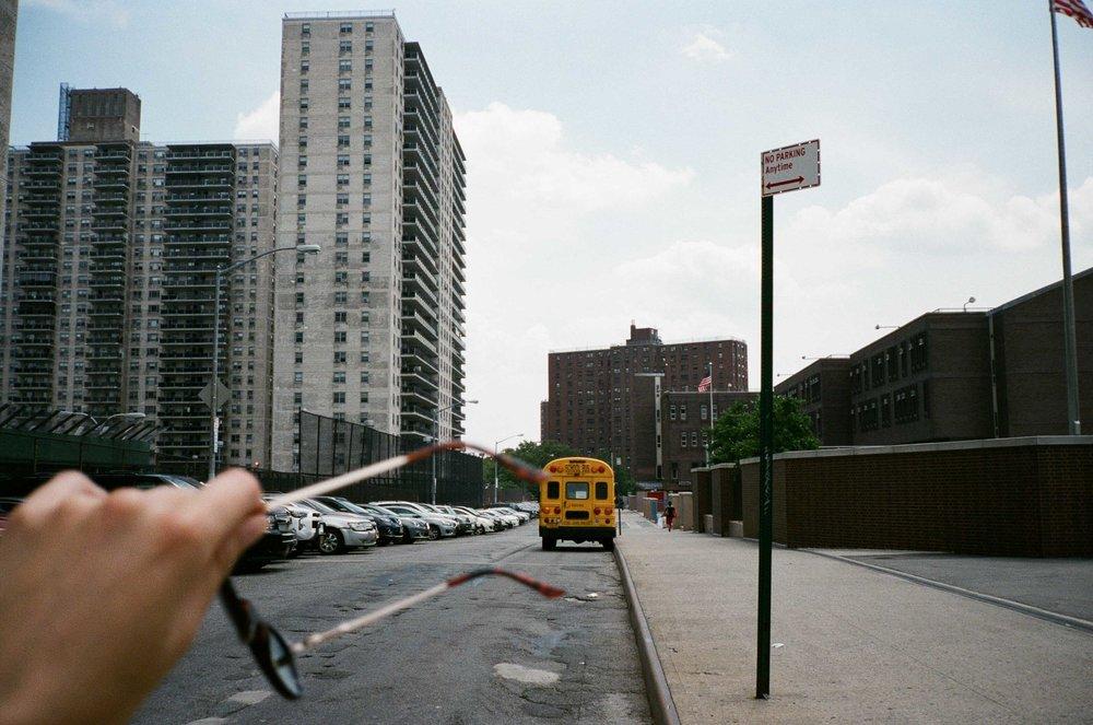 street-9.jpg