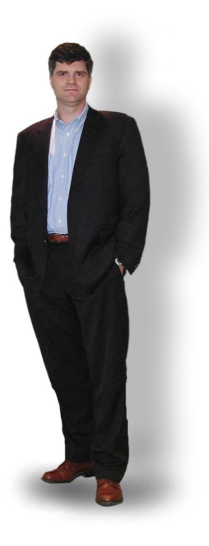 Mark Standing (on White).jpg