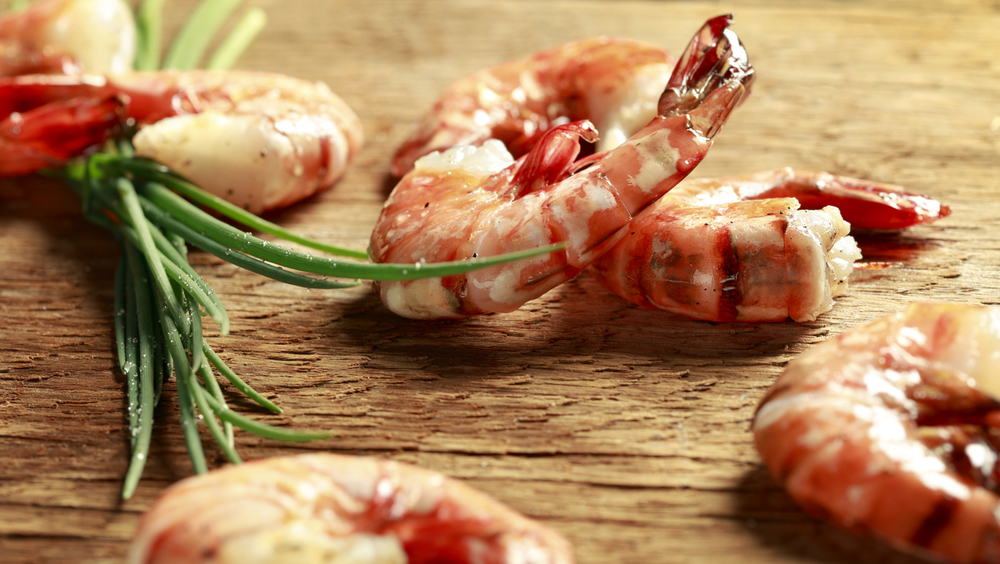 Shrimps.jpg