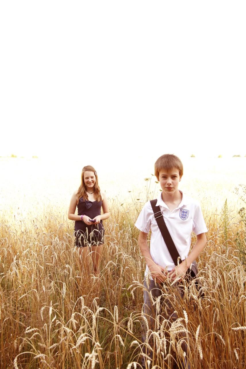 field kids2011.jpg