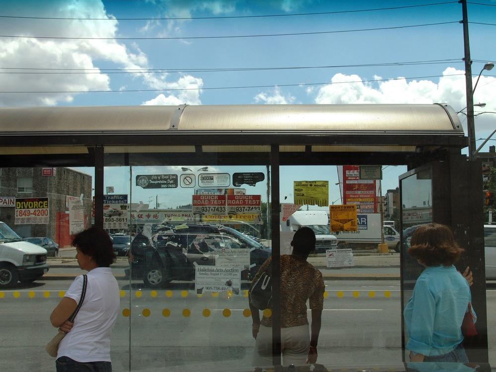 bustop1mod.jpg