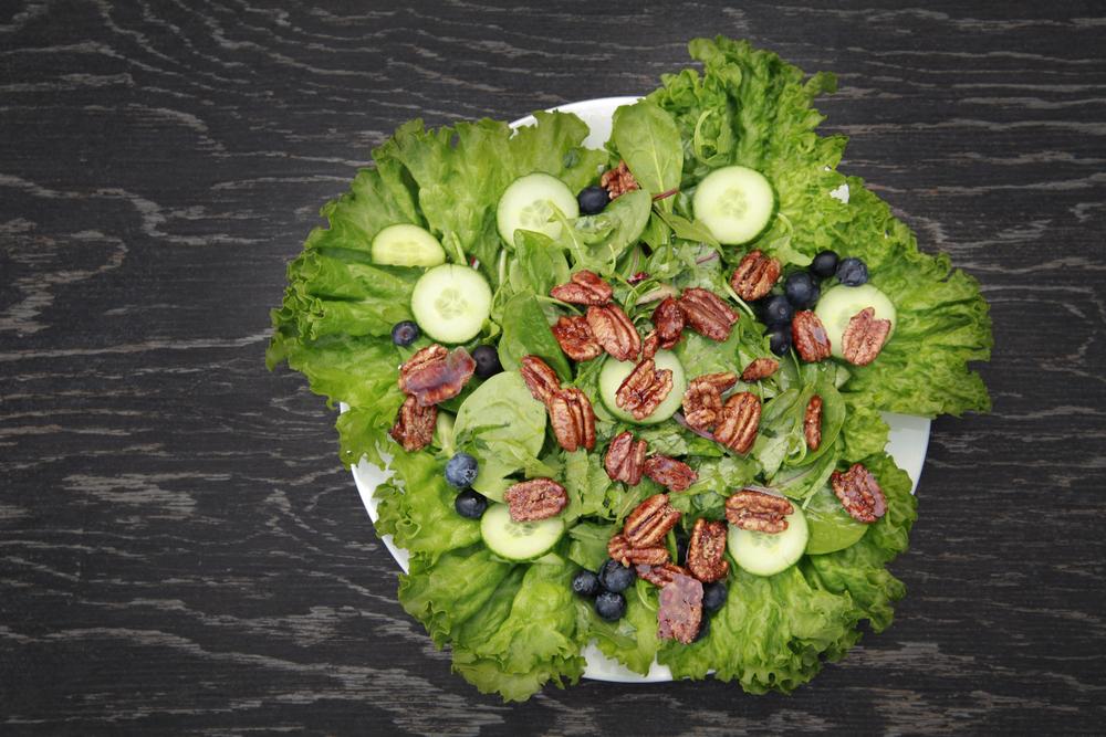 Salad 2012 dkr.jpg