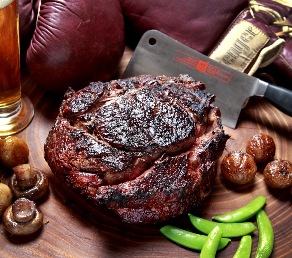 steak 1 crop.jpg