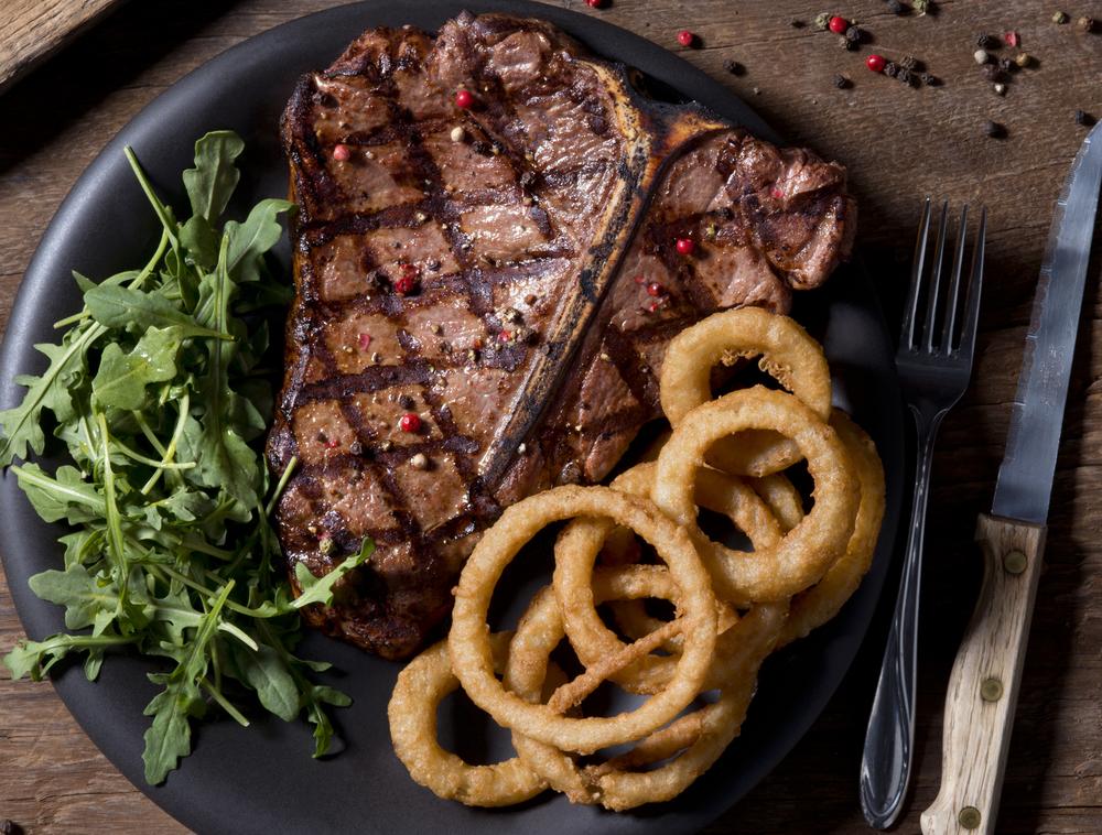 TBone Steak.jpg