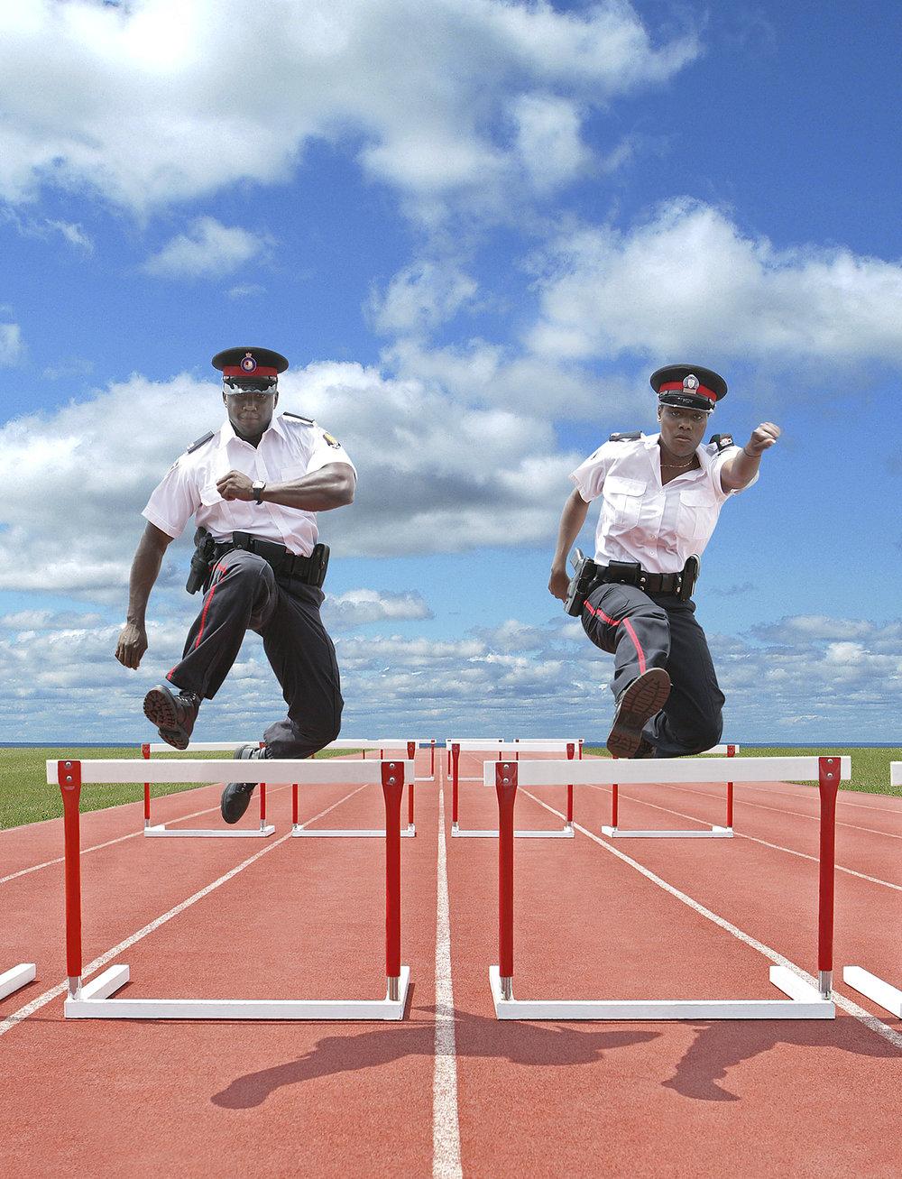 cop hurdles.jpg